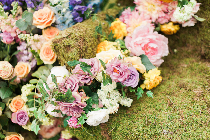 birthday flowers, birthday party flowers, bubblegum balloons, cool kids party, delphiniums, Early Hours London, epic flower displays, epic kids party, fern balloons, floral artists, Floral Installations, flower jars, kate neilen photography, kids birthday party decoration, London florist, london flowers, magical flower display, midsummers night dream party, moss chair, one stylish day, party ideas, pastel florals, pastel wedding flowers, roses, snapdragons, whimsical wedding flowers