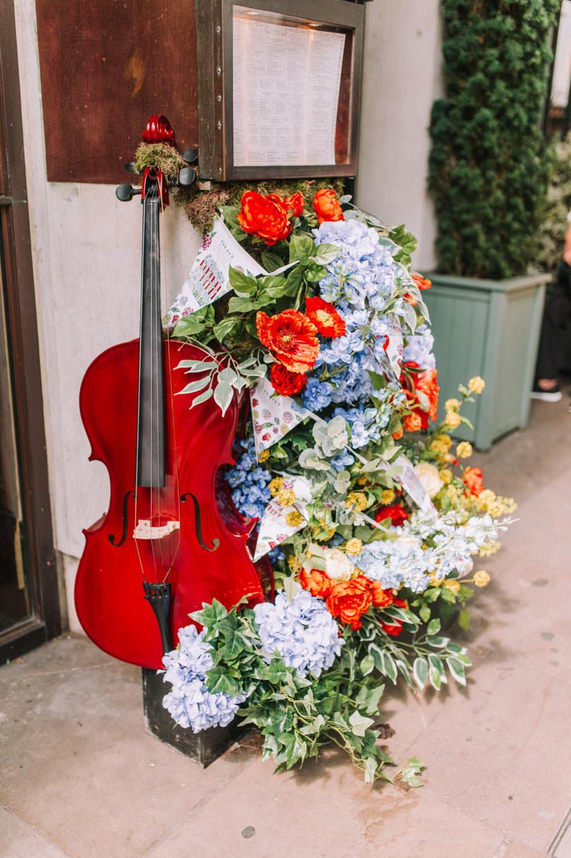 Early Hours London, faux flowers, floral design, floristry, innovative floral design, london florist, london hotspots, Luxury wedding, pretty city london, real flowers, shop flowers, shop installations, summer floral installations, summer flowers, Summer in london